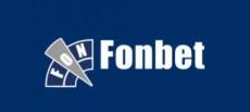 fonbet-